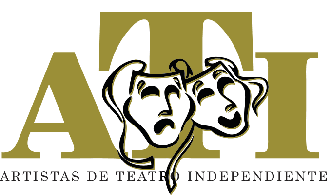 Artistas Teatro Independiente