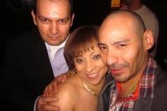 ATI 2011